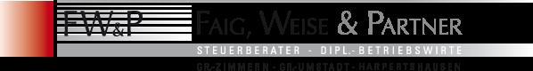 Faig, Weise & Partner
